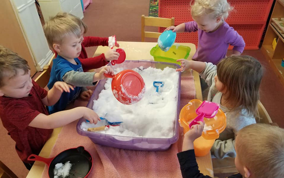 lakeview-stepped-plate-daycare